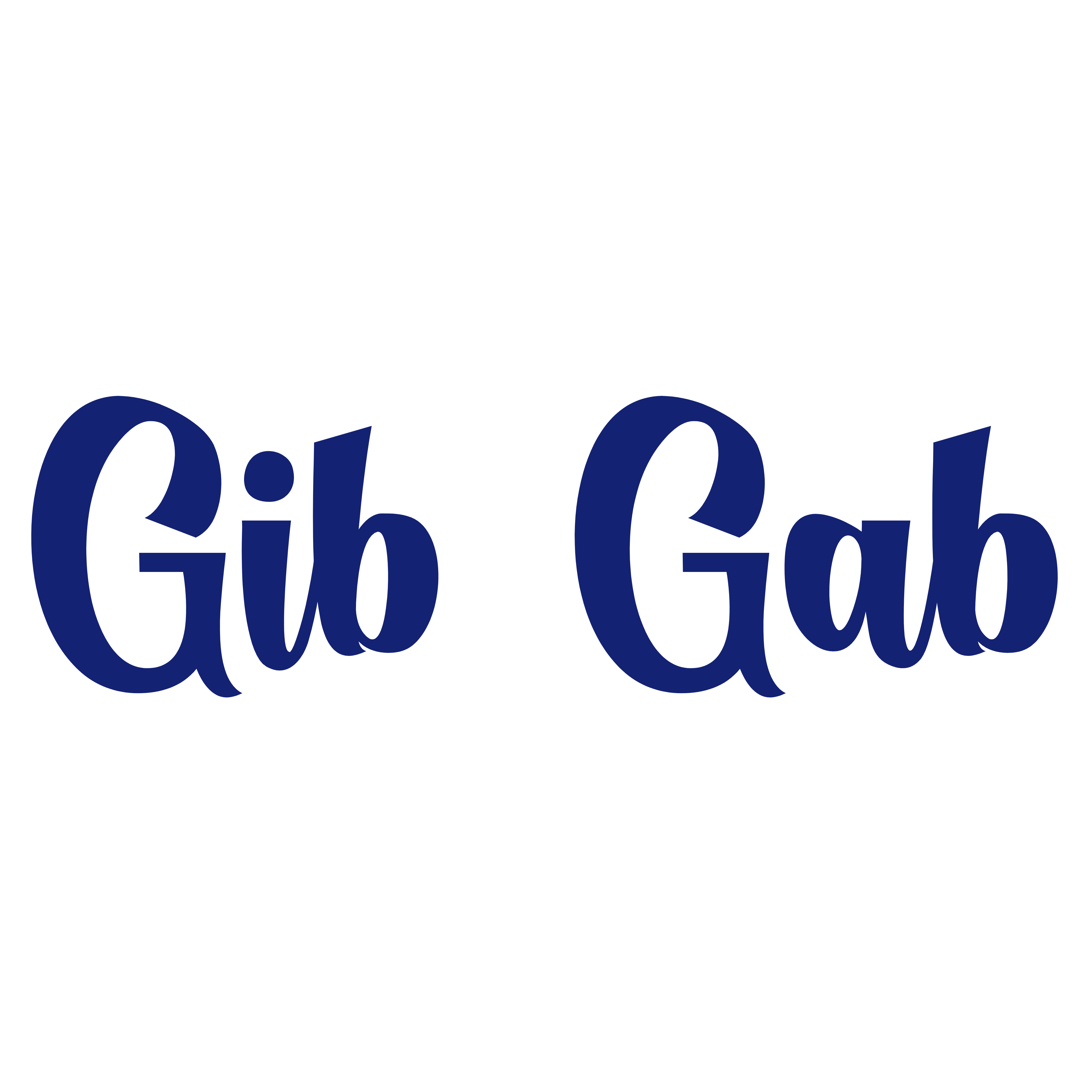 Gibble Gabble