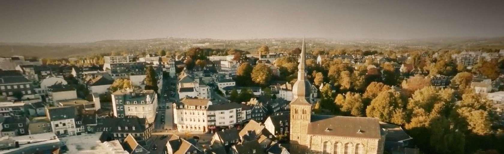 Forum Wermelskirchen – Infoportal für Politik, Kultur, Events und Alltag aus der Region